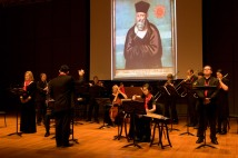 Matteo Ricci in China
