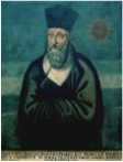 Matteo Ricci picture